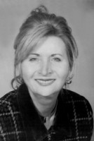 Kathleen B. Castro